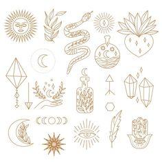 Rebellen Tattoo, Piercing Tattoo, Body Art Tattoos, Tatoos, Piercings, Occult Tattoo, Tattoo Set, Finger Tattoos, Hand Tattoos
