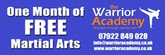 Great chance to learn martial arts for free. Our Salisbury academy offering one month classes for you. Join NOw! Martial Arts Club, Salisbury, Art Club, Join, Learning, Free, Studying, Teaching