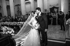 Casamento-Rio-de-janeiro-Talita-ribas-decoracao-marcela-lacerda-Fotos-Marina-Fava-4