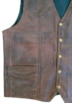 brown-leather-vest-hoss3.jpg (1200×1728)