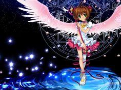 card captor sakura Part 13 - - Anime Image Cardcaptor Sakura, Syaoran, Anime Forum, Sakura Card Captors, Esmeralda Disney, Sakura Quest, Haruhi Suzumiya, Clear Card, Anime Angel