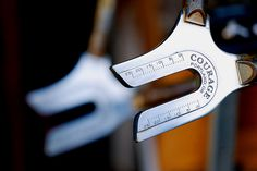 Explore COURAGE Bicycles photos on Flickr. COURAGE Bicycles has uploaded 793 photos to Flickr.