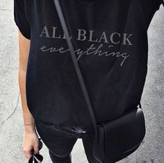 Via @nakdfashion ♠️ #worldsuniquedesigns #loveit #black #womaninblack #fashion #fashionlove #styling #ootd #fashionstyling #fashionable #woman #allblack #stylish #womanstyle #womansstyle #blacklove #allblackeverthing #likepost #likelikelike