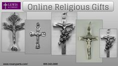 The cross of #Jesus #Christ symbolizes the epitome of love and self-sacrifice.