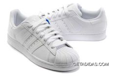 079d74ef9bd7c For Travelling Leisure Calfskin All White Factory Outlets Adidas Superstar  In Store TopDeals