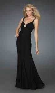 Elegant Dresses For Plus Size Women