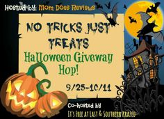 #Win an Entenmann's Halloween Prize Pack (arv $38)! - ends 10/17 US Only - Southern Krazed