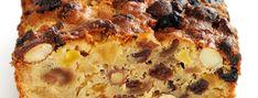 Fruktkaka – Hembakningsrådet French Toast, Breakfast, Desserts, Food, Morning Coffee, Tailgate Desserts, Deserts, Essen, Postres