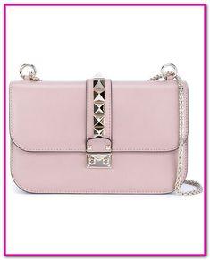 f3339cd76d60f Valentino Taschen Damen Sale-Taschen von Valentino® bei Stylight  1802  Produkte im Angebot