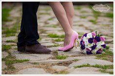 Fotograf nunta profesionist cu vasta experienta in fotografii de eveniment.