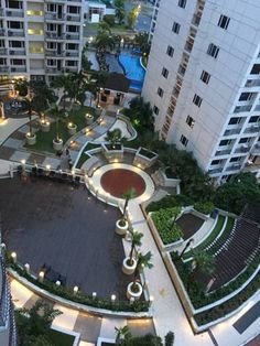 Solemare Parksuite George Homy Manila Featuring free WiFi and a terrace, Solemare Parksuite George Homy offers pet-friendly accommodation in Manila.  There is a 24-hour front desk at the property.