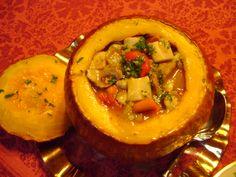 ... Vegetable on Pinterest | Vegetable stew, Stew and Root vegetable stew