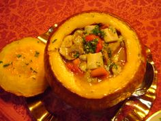 ... ,Vegetable on Pinterest | Vegetable Stew, Stew and Root Vegetables