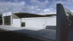 Casa Wakasa by Why Architecture