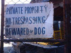 bewareD Beware Of Dog, Philippines, Funny, Funny Parenting, Hilarious, Fun, Humor
