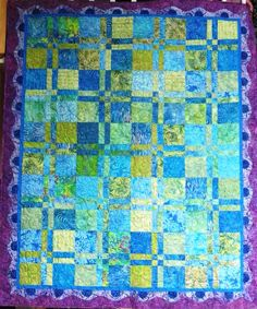 Disappearing 4-patch. Explore oyveyquilts' photos on Flickr. oyveyquilts has uploaded 399 photos to Flickr.