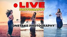 | ————————ONETAKE_PHOTOGRAPHY————————–| ——————————————————————————————————- ———————————————&#8 Hipster Photography, Mixed Media Photography, Photography Poses Women, Photography Tricks, Photography For Beginners, Still Life Photography, Beach Photography, Artistic Photography, Photography Business