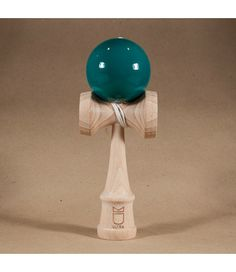 TOY  : KENDAMA / けん玉 / 剣玉 / 拳玉 / DUCE BALL✖️More Pins Like This One At FOSTERGINGER @ Pinterest✖️