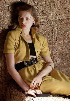 Lauren Bacall                                                                                                                                                                                 More
