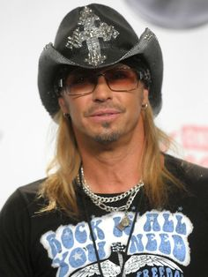 Bret Michaels bumped, bruised in tour bus accident Bret Michaels Poison, Bret Michaels Band, Poison Albums, 80s Hair Bands, Boss Man, Man Alive, Music Bands, Rock And Roll, Actors & Actresses