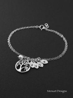 10dec2c89127 Las 27 mejores imágenes de Joyas personalizadas - Collares para ...