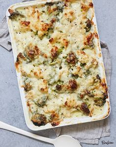 7 Unexpected Side Dish Recipes You Need This Thanksgiving via @PureWow