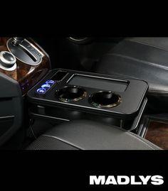 ☆MADLYS D:5 センターテーブルver3 フロント用 マットブラック
