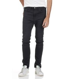 39c8447a1b7a E-shop Jean Skinny 510 Noir Levis pour homme sur Place des tendances Groupe  Printemps. Retrouvez toute la collection Levis pour homme.