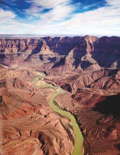 Great Escape Arizona