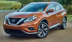 2019 Nissan Murano will probably be just one of the most preferred and also charming crossroads. It is a modern look with many lines to bring and beautiful details. The initial factor that has changed the technician is the motor vehicle weight. They actually used some lightweight products, as...