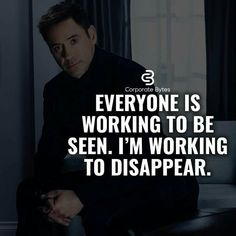 Moving On Quotes : (notitle) Omg so us! No internet, no social media! Just vanished 😉😉 Boss Quotes, True Quotes, Great Quotes, Motivational Quotes, Inspirational Quotes, Quotes Quotes, Millionaire Quotes, Millionaire Lifestyle, Gentleman Quotes