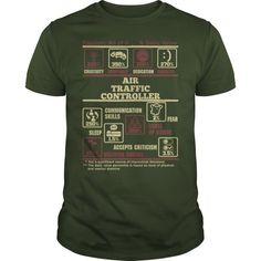 Air Traffic Controller T Shirt Air Traffic Controller #air #traffic #controller #t #shirt