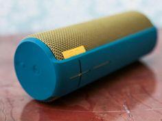 Best portable mini Bluetooth speakers - CNET #Technology