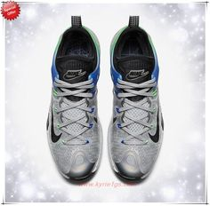 brand new 97efc 0a005 Nike Zoom Hyperrev 2015 AS Multi-color Poison Green-Black