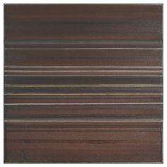 Carlos Rojas, 'Untitled'