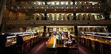William H. Bowen School of Law | University of Arkansas at Little Rock  #ualr
