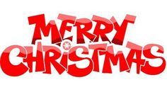 To you all and your families Merry Christmas #platinumhairproductsonline