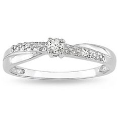 cute promise ring. :)