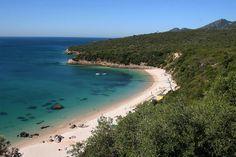 <em>European Best Destinations</em> escolheu praia portuguesa, três meses depois da eleição do Porto como melhor destino europeu.