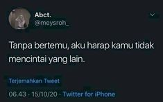 Ispirational Quotes, Text Quotes, People Quotes, Mood Quotes, Life Quotes, Reminder Quotes, Self Reminder, Cinta Quotes, Quotes Galau