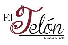 Logotipo para restaurante temático