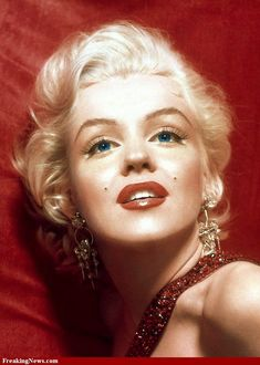 marilyn monroe pictures   Photoshop: Marilyn Monroe - Taringa!