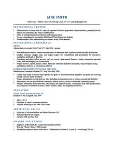 Resume Template Freeman Blue