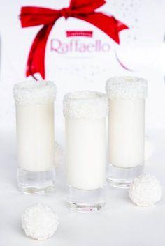 Raffaello-Likör-Rezept-25