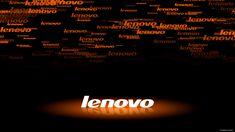 Lenovo Computer HD desktop wallpaper - Computers no. 3d Desktop Wallpaper, Hacker Wallpaper, Download Wallpaper Hd, Black Phone Wallpaper, Orange Wallpaper, Computer Wallpaper, Wallpaper Keren, Lenovo Wallpapers, Hd Wallpapers For Laptop