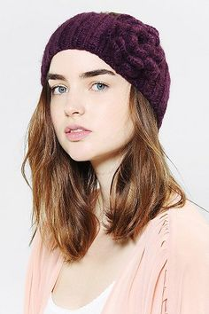 a2170b23816 Head Wrap Urban Outfitters Wooden Ship