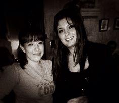 Con Nora