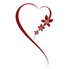 Valentijnsdag kadotips