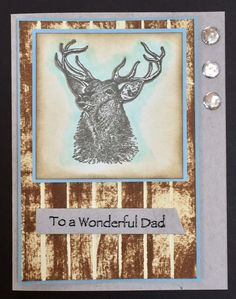 I'd like to link this card to these challenges: http://www.thehousethatstampsbuilt.com/sketch-challenges/what-if-wednesday-sketch-challenge-m3117/; http://www.cardchallenges.com/2017/05/wednesday-sketch-challenge-sketch-335.html; http://www.simonsaysstampblog.com/mondaychallenge/?p=9379; http://pennyblackatallsorts.blogspot.co.uk/2017/06/june-anything-goes.html; http://kraftinkimmiestamps.blogspot.ca/2017/05/wonderful-wednesday_31.html;