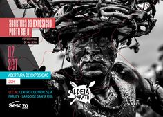 Amanhã começa Aldeia Paratii! Centro Cultural Sesc Paraty - DN Programe-se!  #Sesc #SescParaty #CasaSesc #CasaSescParaty #cultura #turismo #arte #VisiteParaty #TurismoParaty #Paraty #PousadaDoCareca #SiloCultural #SiloCulturalParaty #PartiuBrasil #MTur #boatarde #boatardee #boanoite #bomdia #AldeiaParatii